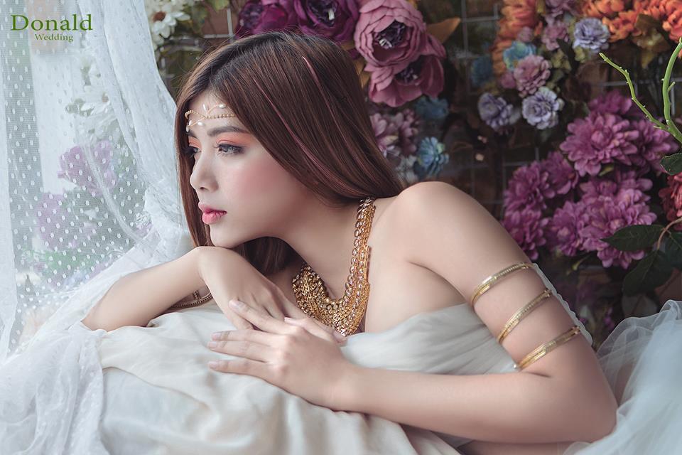 Chụp ảnh nghệ thuật chuyên nghiệp - chụp ảnh giá rẻ đẹp tại tphcm