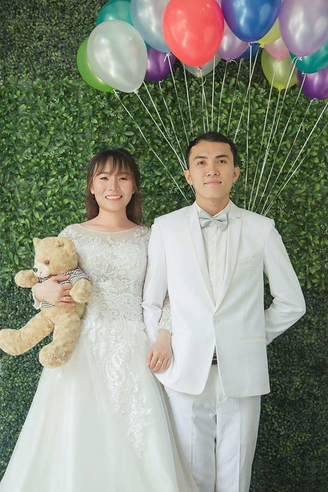 Chụp ảnh cưới Hàn Quốc nhẹ nhàng, lãng mạn và tinh tế - chụp hình cưới Hàn Quốc giá rẻ tphcm