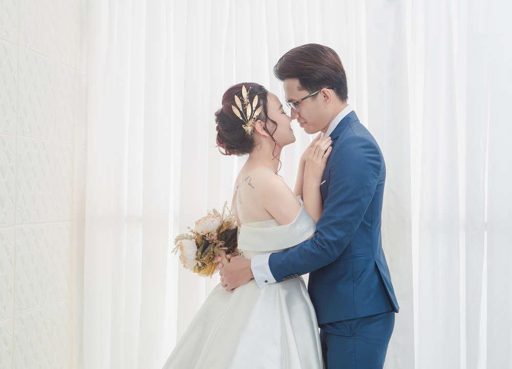 chụp ảnh cưới, kỉ niệm